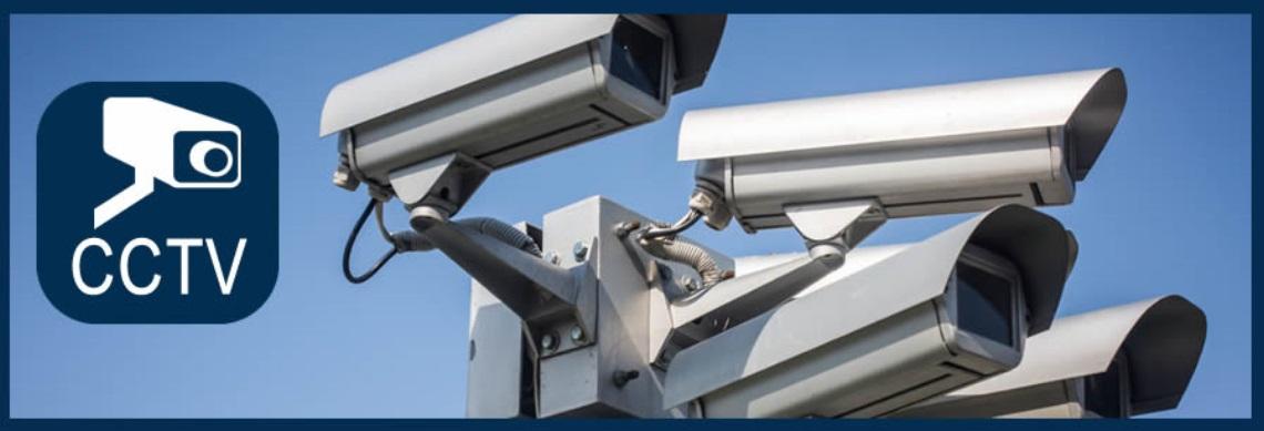 CCTV_large